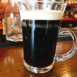 アイリッシュコーヒーの作り方